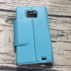 Bao da Samsung Galaxy S2 I9100