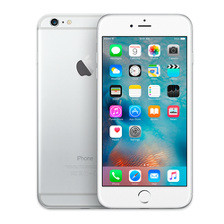 iPhone 6 Plus xách tay