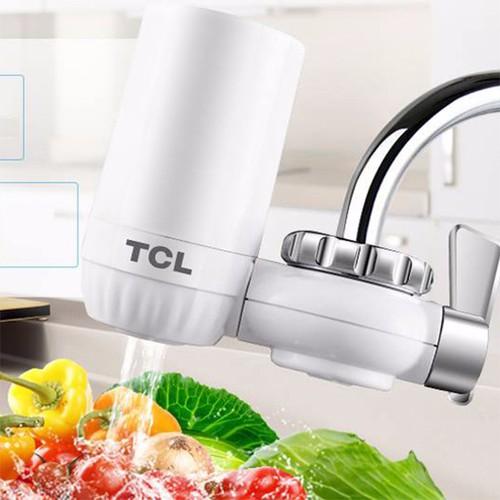 Thiết bị lọc nước cao cấp TCL
