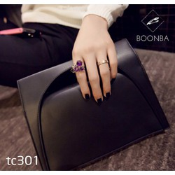 TÚI ĐEO VAI NỮ BOONBA - TC301