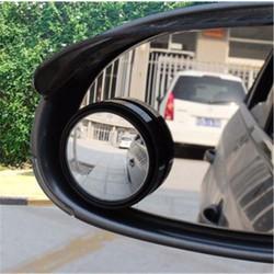 Kính lồi xe hơi,gương cầu lồi vĩ 2 cái