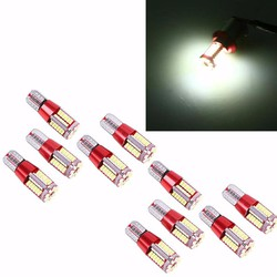 Xinhan LED chân T10