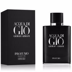 NƯỚC HOA Acqua Di Gio Profumo FOR MEN - EDP