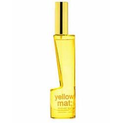 Nước hoa Unisex Masaki Matsushima Yellow Mat - EDP - 6ml
