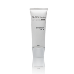 Kem Trang Điểm Body - Make Up Body Lotion Zoley