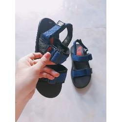 Sandal đúc Thái có sẵn