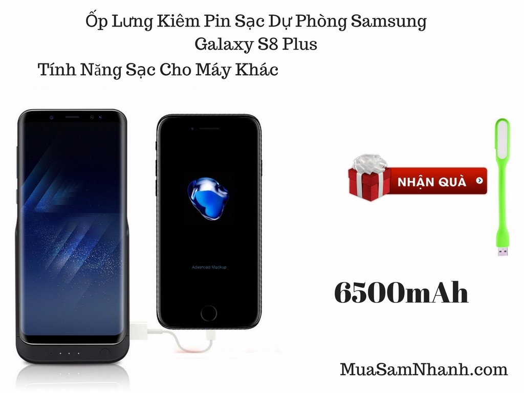 Clanek 8271 besides 25661 25662 25658 25661 25660 25659 furthermore 25614 furthermore Android 5 0 Lollipop Update Komt Naar De Samsung Galaxy S4 likewise 20. on samsung galaxy 4