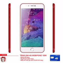 Điện thoại ZIP MOBILE ZIP8 || Tặng 1 SIM 4G + 1 Ốp lưng