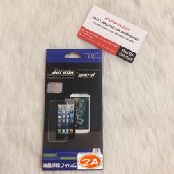 Dán màn hình Nokia Lumia  720 Itop