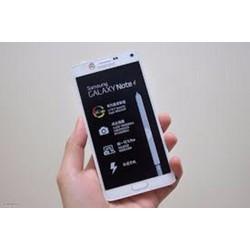 Samsung Galaxy Note 4 N910 mới Fullbox