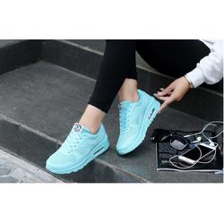 Giày thể thao nữ cá tính TT064X
