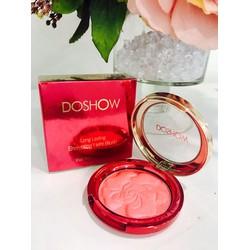 Phấn má hồng Doshow