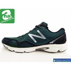 Giày Thể Thao Newbalance Big Size NNK123