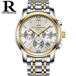 Đồng hồ ONTHEEGED mẫu mới