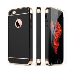 Ốp lưng Iphone. 5, 5S