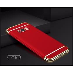 Ốp Lưng Nhựa Cứng Cho Điện Thoại Samsung Galaxy S8