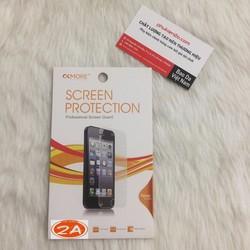 Dán màn hình Nokia Lumia 1520 Okmore Trong