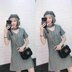 váy sale đồng giá