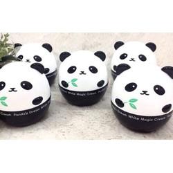 Kem dưỡng trắng da Panda Dream White Magic Cream
