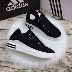 giày thể thao nữ sao cực đẹp