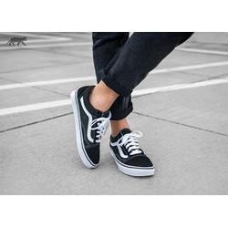 Giày bata nam - nữ