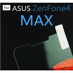 Kính cường lực Asus Zenfone 4 Max Pro ZC554KL cao cấp