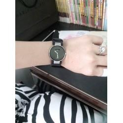Đồng hồ nữ cực đẹp