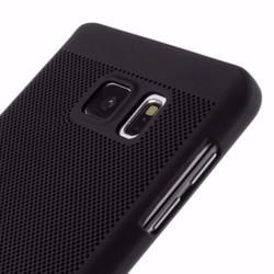 Ốp lưng Samsung Galaxy Note 5 dạng lưới tản nhiệt