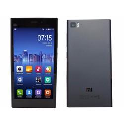 điện thoại Xiaomi 3
