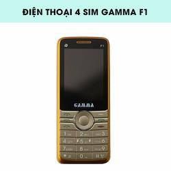 dien thoai 4 sim 4 song-5