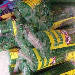 Túi xả đuổi muỗi Thái lan