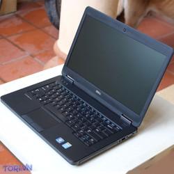 Dell Latitude E5440 Core i5-4300U, Ram 4Gb, Hdd 320GB