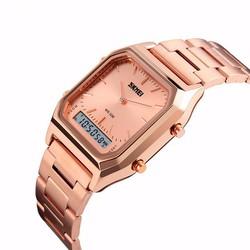 Đồng hồ điện tử nam chính hãng Skmei thể thao