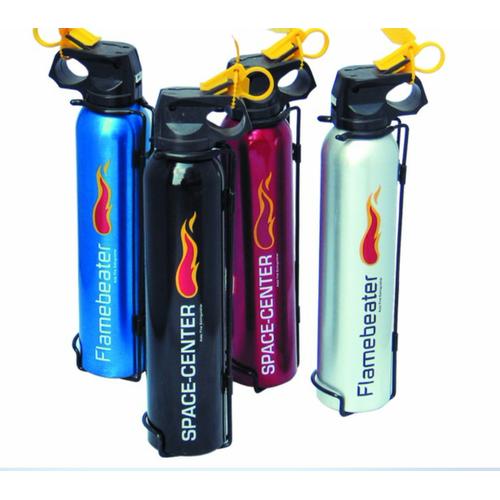 Bình chữa cháy mini dùng cho ô tô Flamebeater bột ABC - 7722137 , 7362637 , 15_7362637 , 120000 , Binh-chua-chay-mini-dung-cho-o-to-Flamebeater-bot-ABC-15_7362637 , sendo.vn , Bình chữa cháy mini dùng cho ô tô Flamebeater bột ABC