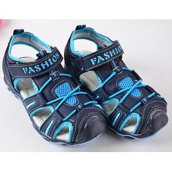 giày bé trai 5 đến 8 tuổi