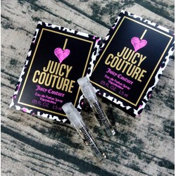 Vial nước hoa I Love Juicy Couture Juicy Couture for women