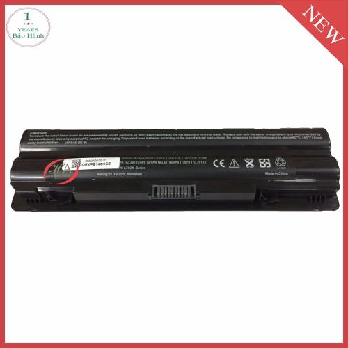 Pin Laptop Dell JWPHF - 7823356 , 7387332 , 15_7387332 , 400000 , Pin-Laptop-Dell-JWPHF-15_7387332 , sendo.vn , Pin Laptop Dell JWPHF