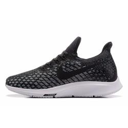 Giày thể thao Nike Air Zoom Pegasus -VNXK 728857-300
