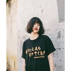 áo chữ Hoa sỉ 24k