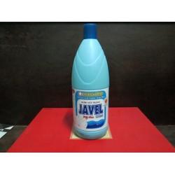 Nước tẩy trắng JAVEL Mỹ Hảo 1 kg