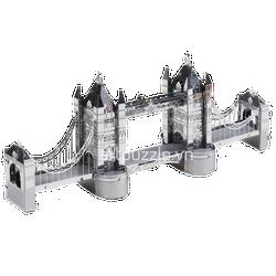Mô hình kim loại - Cầu Luân Đôn