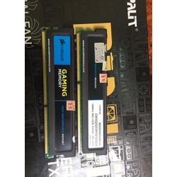 DDR3 Corsair 2gb-1333 Ram