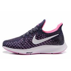 Giày thể thao Nike Air Zoom Pegasus -VNXK 728857-016