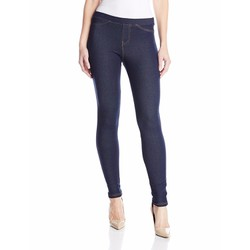 Quần  jeans xuất khẩu