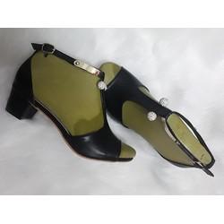 giày đẹp giá tốt