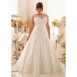 áo cưới cô dâu mập ,veston chú rể  big size