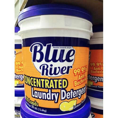 Bột giặt Blue River 12.6kg nhập khẩu Malaysia - 5091304 , 7374574 , 15_7374574 , 399000 , Bot-giat-Blue-River-12.6kg-nhap-khau-Malaysia-15_7374574 , sendo.vn , Bột giặt Blue River 12.6kg nhập khẩu Malaysia