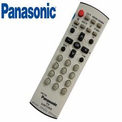 Remote điều khiển tivi PANASONIC – Đức Hiếu Shop