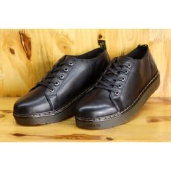 Giày tăng chiều cao, Giày DOC hàng đẹp giá rẻ - Tony Store