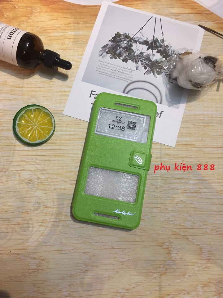 Bao da HTC Desire 826 7